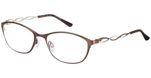Charmant CH12119 BR brown