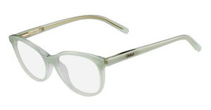 Chloé CE3600 317 LIGHT GREEN