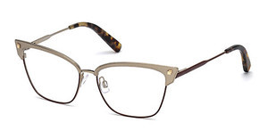 Dsquared DQ5173 038 bronze