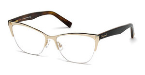 Dsquared DQ5183 033