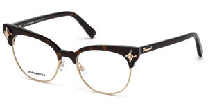 Dsquared DQ5207 052
