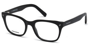 Dsquared DQ5215 001