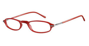 Pierre Cardin P.C. 8430 5ZT RED RUTH