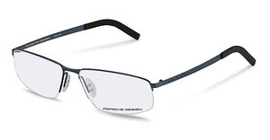 Porsche Design P8284 C dark blue