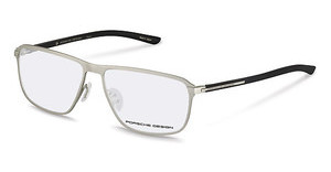 Porsche Design P8285 D palladium satin