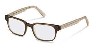 Rocco by Rodenstock RR403 C