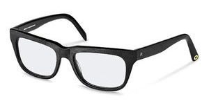 Rocco by Rodenstock RR414 A
