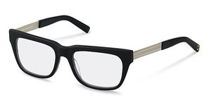 Rocco by Rodenstock RR424 A