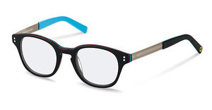 Rocco by Rodenstock RR425 A