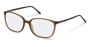 Rodenstock R5294 E chocolate / dark gun