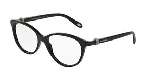 Tiffany TF2113 8001 BLACK