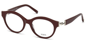 Tod's TO5173 069