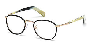 Tom Ford FT5333 005
