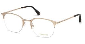 Tom Ford FT5452 029