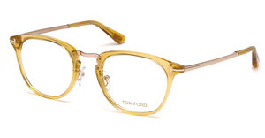 Tom Ford FT5466 039