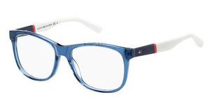 Tommy Hilfiger TH 1406 FMW