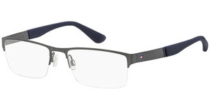 Tommy Hilfiger TH 1524 R80
