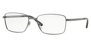 Versace VE1227 1001 GUNMETAL
