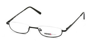 Vienna Design UN214 01 black