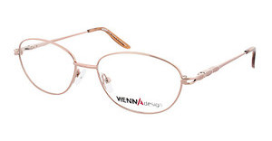 Vienna Design UN488 03 rose