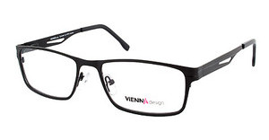 Vienna Design UN598 02 black