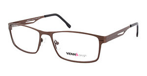 Vienna Design UN599 02 brown