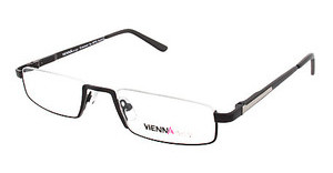 Vienna Design UN600 01 black