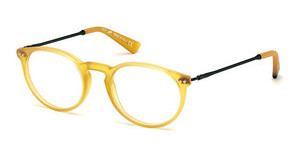 Web Eyewear WE5176 039