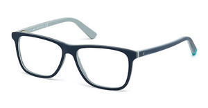 Web Eyewear WE5184 092