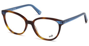 Web Eyewear WE5212 052