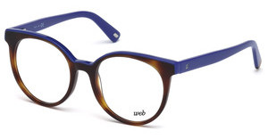 Web Eyewear WE5227 056