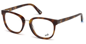 Web Eyewear WE5228 052