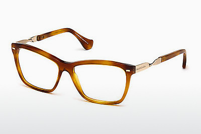 Silmälasit/lasit Balenciaga BA5014 053 - Havanna, Yellow, Blond, Brown