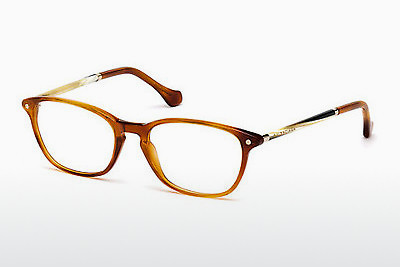 Silmälasit/lasit Balenciaga BA5017 053 - Havanna, Yellow, Blond, Brown