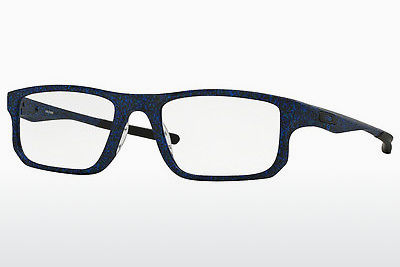 Silmälasit/lasit Oakley VOLTAGE (OX8049 804904) - Sininen, Navy