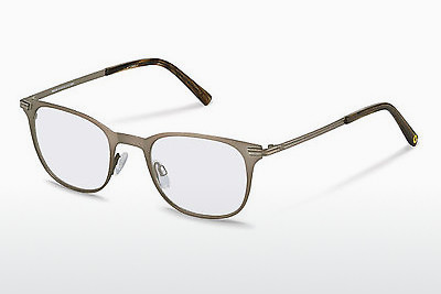 Silmälasit/lasit Rocco by Rodenstock RR203 C