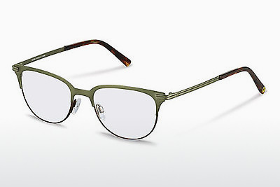 Silmälasit/lasit Rocco by Rodenstock RR204 D