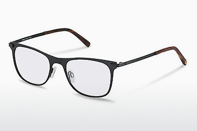 Silmälasit/lasit Rocco by Rodenstock RR205 A