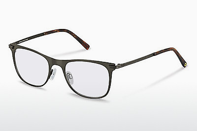 Silmälasit/lasit Rocco by Rodenstock RR205 C