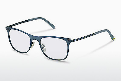 Silmälasit/lasit Rocco by Rodenstock RR205 D