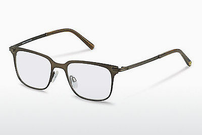Silmälasit/lasit Rocco by Rodenstock RR206 C