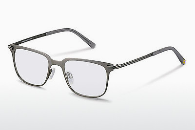 Silmälasit/lasit Rocco by Rodenstock RR206 D