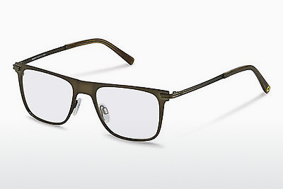 Silmälasit/lasit Rocco by Rodenstock RR207 C