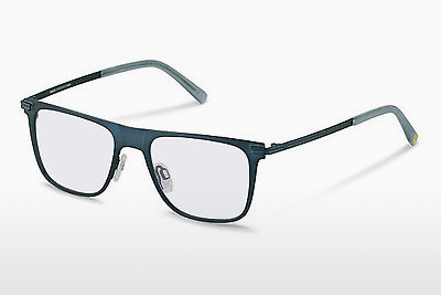 Silmälasit/lasit Rocco by Rodenstock RR207 D