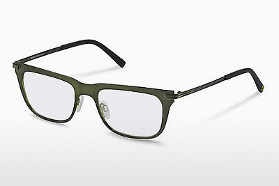 Silmälasit/lasit Rocco by Rodenstock RR208 C