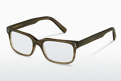 Silmälasit/lasit Rocco by Rodenstock RR401 C