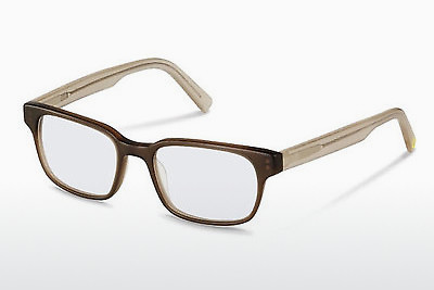 Silmälasit/lasit Rocco by Rodenstock RR403 C