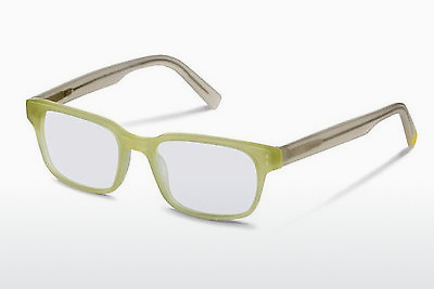 Silmälasit/lasit Rocco by Rodenstock RR403 D