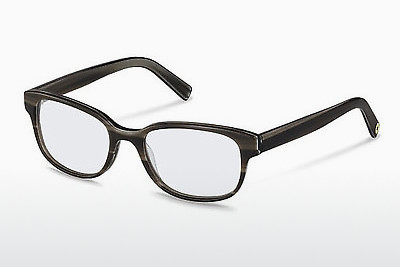 Silmälasit/lasit Rocco by Rodenstock RR406 D