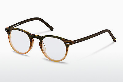 Silmälasit/lasit Rocco by Rodenstock RR412 C